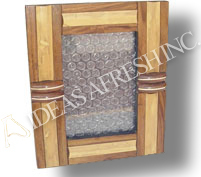Picture Frames-ID7009
