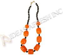 Necklace NEC-3063